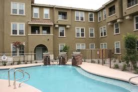 phoenix az low income housing phoenix low income apartments senior living at matthew henson apartments