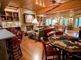 living room colorful living room pool hardwood flooring lime