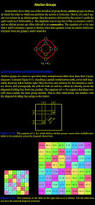 1369 best mathematics images on pinterest mathematics physics