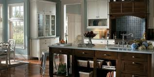 Schuler Kitchen Cabinets Schuler Cabinetry At Lowes What To Expect During Remodeling