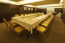hotel vesta maurya palace jaipur india booking com