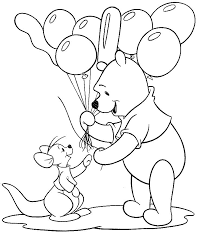 friend coloring pages getcoloringpages