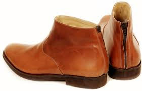 womens boots zip up back s zip up ankle boots bespoke shoemaker made to measure