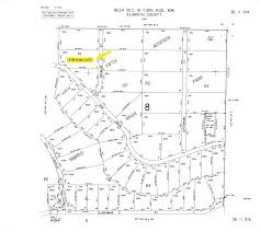 Oregon Counties Map by Owner Financed Land Oregon For Sale 4 Acres Klamath
