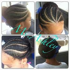 black hairstyles for 13 year old 90 best hair images on pinterest braids african hairstyles and