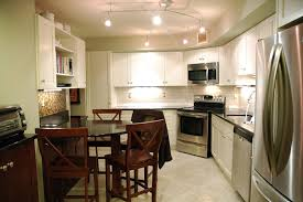 Do You Own Brookhaven Cabinets - Brookhaven kitchen cabinets reviews
