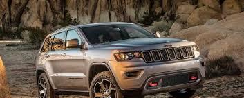 Grand Cherokee Interior Colors 2018 Jeep Grand Cherokee Release Date Price Interior Redesign