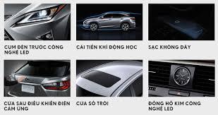 lexus rx200t vietnam giá xe ô tô lexus rx 200t 2017 cùng lái thử nghiệm ngay hôm nay