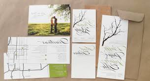 wedding invitations packages wedding wonderful wedding invitations wedding