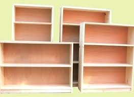 unfinished wood bookcase kit wood furniture columbia sc unfinished wood furniture ct stores new