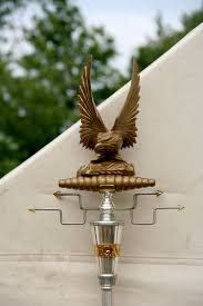 Israel Flag Illuminati The Illuminati And The House Of Rothschild Lupo Cattivo U2013 Gegen