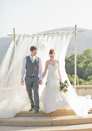 wedding backdrop hd 250 best wedding backdrop images on marriage wedding