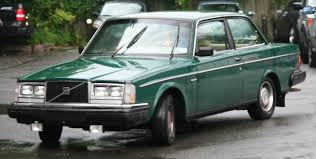 volvous file 1983 volvo 242dl us spec front jpg wikimedia commons