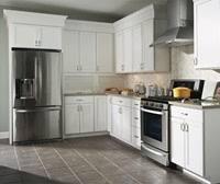 composite kitchen cabinets haus möbel composite kitchen cabinets white laminate jpg w 200