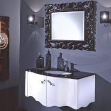 Bathroom Furniture Sets Sale Of Wall Mounted Bathroom Furniture Sets At Discounted