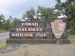 Hawaii national parks images Celebrating 100 years at hawaii volcanoes national park volcano jpg