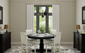 3d room renderings jane lockhart interior design