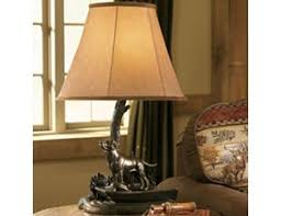 Sculpture Table Lamps Lamps Table Lamps Floor Lamps