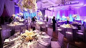 orlando wedding venues orlando weddings wedding venues waldorf astoria orlando