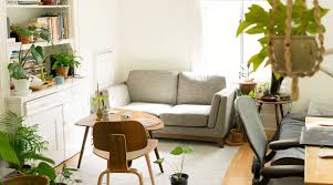 how to interior design your home how to your home look like you hired an interior