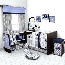 Walmart Baby Nursery Furniture Sets Walmart Baby Bed Sets Walmart Crib Bedding Sets Elephant Hamze