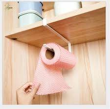Hanging Bathroom Shelves by Compare Prices On Bathroom Toilet Shelves Online Shopping Buy Low