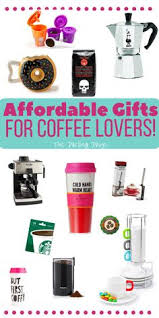 most popular gifts for last minute shoppers them before