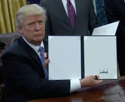 How To Create Own Meme - trump bill signing meme generator imgflip