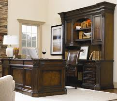Office Desk Wall Unit Hamilton Home European Renaissance Ii Office Wall Unit With Dual