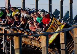 Six Flags Kid Decapitated Busch Gardens To Close Gwazi Wooden Roller Coaster Tbo Com
