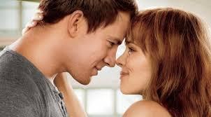 film kisah nyata yg mengharukan 7 film romantis ini dibuat berdasarkan kisah cinta nyata lifestyle