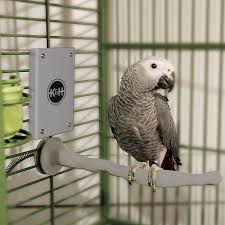 heat l for bird aviary k h snuggle up bird warmer bird cage heater for exotic birds