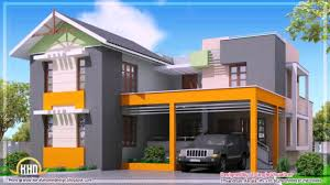 house plans below 1500 sq ft kerala model youtube