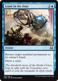 black friday return target aether revolt cards magic the gathering