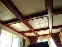 coffered ceiling paint ideas coffered ceiling ideas medium size of ceiling ideas what is a step