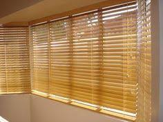 Wooden Blinds Nottingham Venetian Blinds 12 Wooden Blinds And Shutters Pinterest