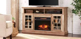 fireplace entertainment center black diy menards suzannawinter com