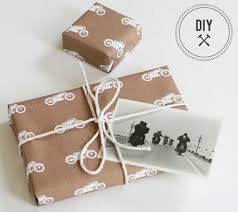 best gift wrap 10 of the best christmas gift wrapping ideas the style files