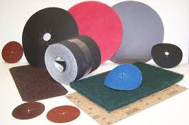 Belt Sander Rental Lowes by Products Floor Rolls Supergrit