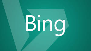 webmaster why seos should not ignore bing webmaster tools