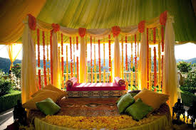 interior design for wedding in india the wedding mall