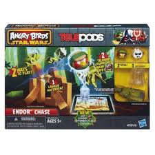target black friday death 14 best angry birds by steve t images on pinterest angry birds