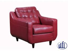 discount living room chair store express furniture warehouse