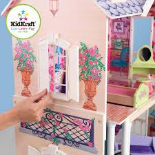 kidkraft kayla dollhouse review we absolutely love it