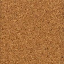 Cork Kitchen Floor - cork kitchen floor flooring
