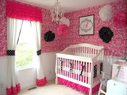 chambre fille alinea lit lit bébé alinéa nouveau chambre fille mauve chambre fille