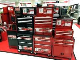 sears metal storage cabinets craftsman storage cabinets elegant sears cabinet tool with regard to