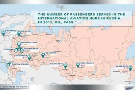 Iah Terminal Map Fgup Gpi And Nii Ga Aeroproject