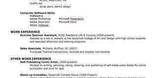 Job Resume Maker Resume Cvsintellect Amazing Online Simple Resume Maker Standard