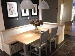 Neptune Kitchen Furniture Kitchen L Shaped Kitchen Bench Best Of Neptune Kitchen Fitted